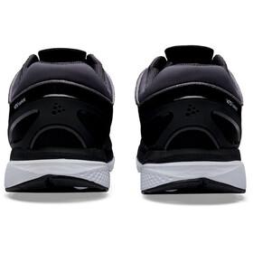 Craft V175 Fuseknit Buty Mężczyźni, black/crest